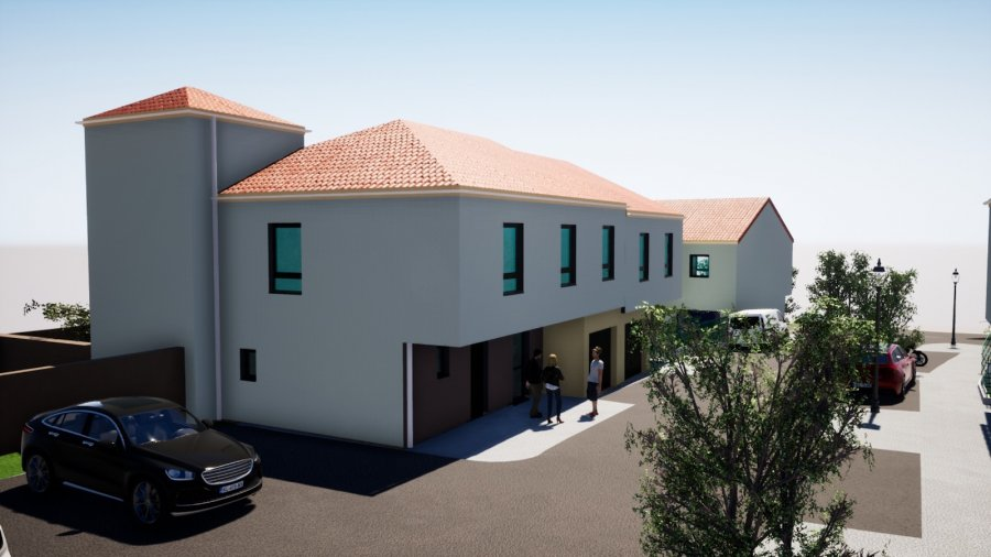acheter maison 0 pièce 92.35 m² chieulles photo 2