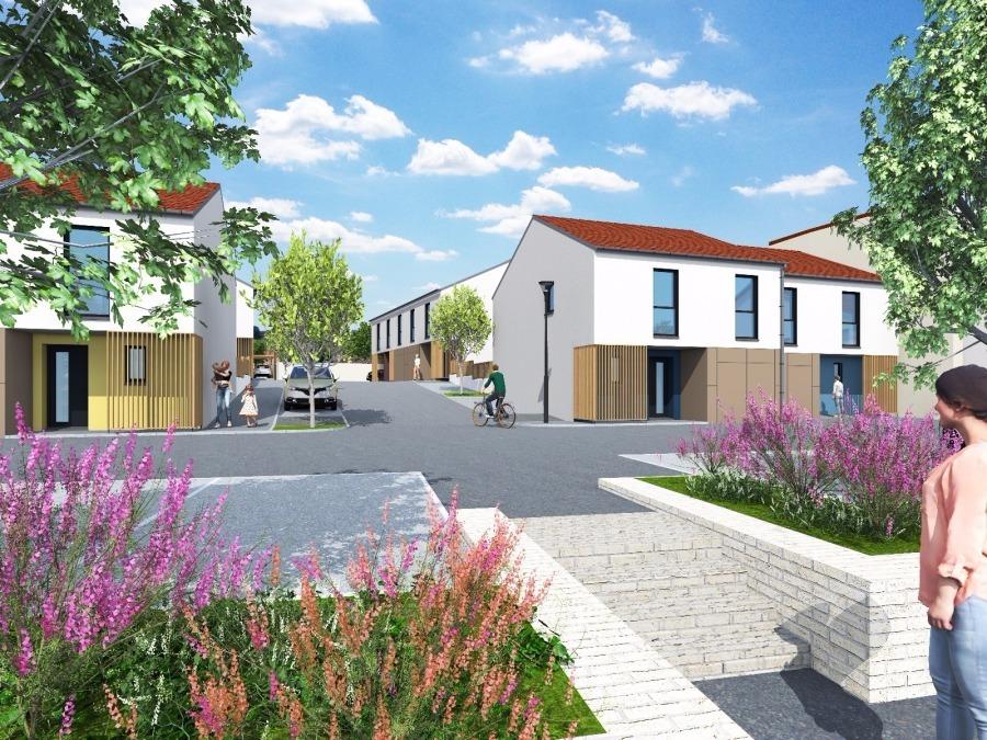 acheter maison 0 pièce 114.55 m² chieulles photo 1