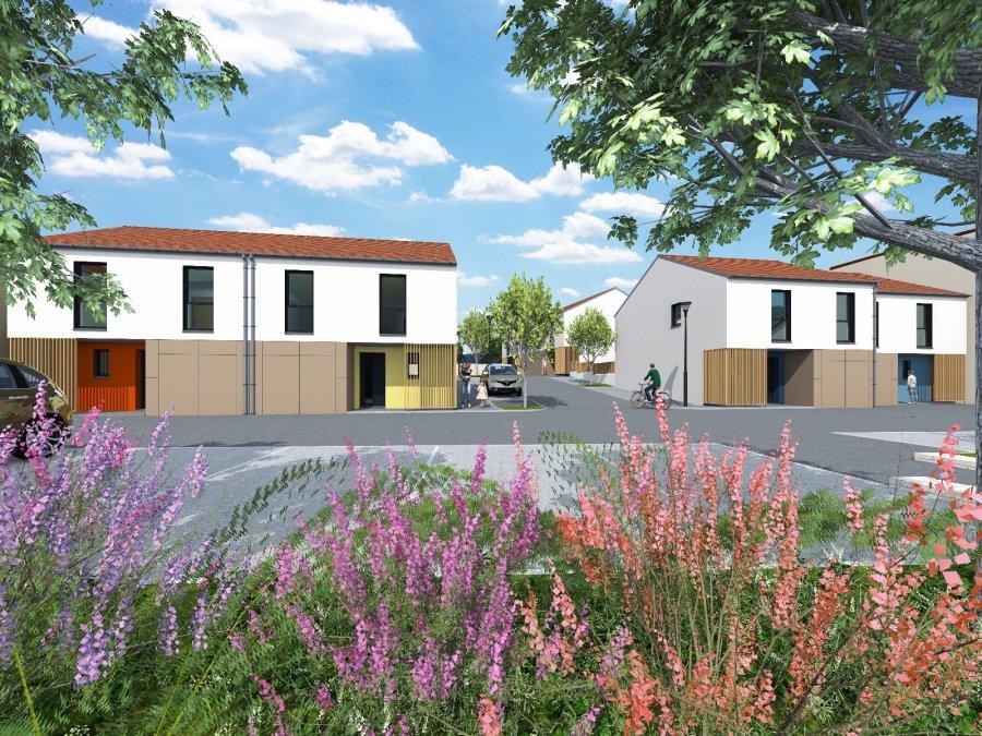 acheter maison 0 pièce 114.55 m² chieulles photo 2