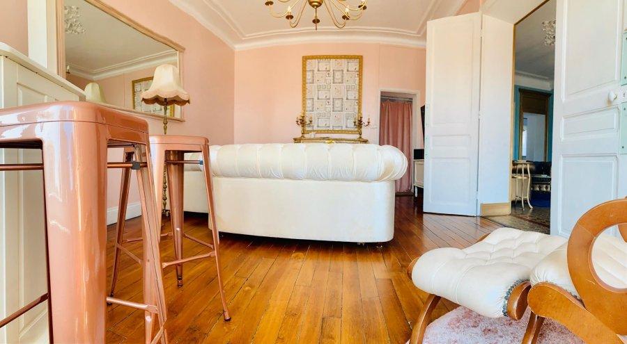 acheter maison 8 pièces 286 m² audun-le-roman photo 4