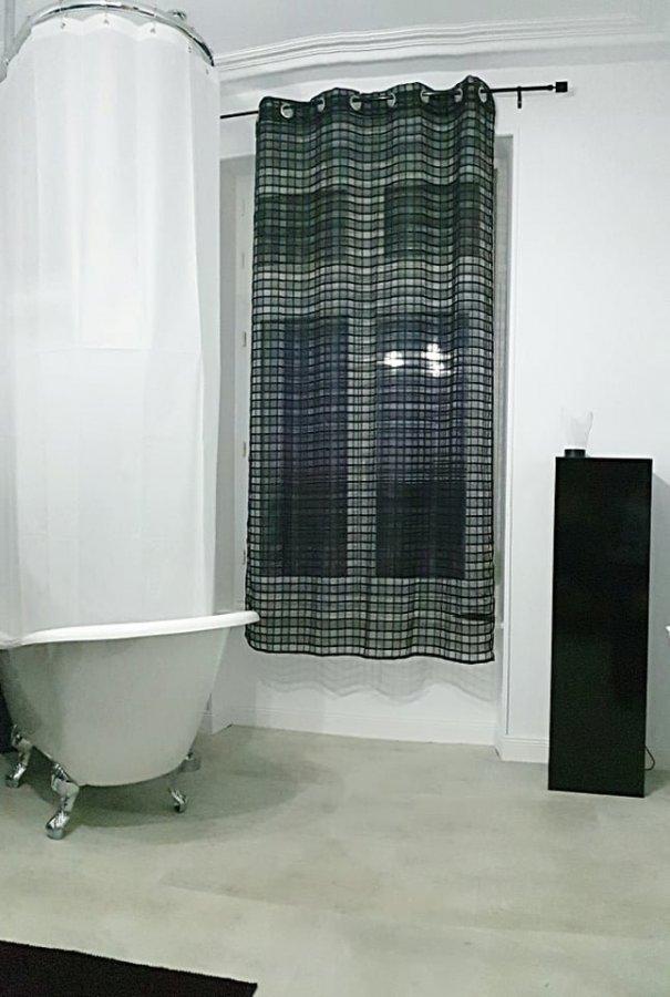 acheter maison 8 pièces 286 m² audun-le-roman photo 5