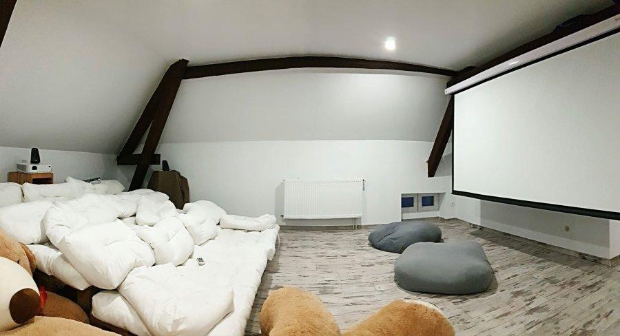 acheter maison 8 pièces 286 m² audun-le-roman photo 6