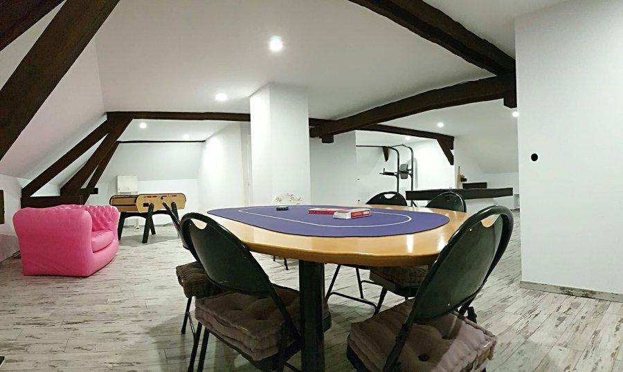 acheter maison 8 pièces 286 m² audun-le-roman photo 7