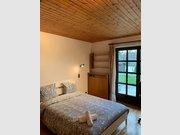 Bedroom for rent 1 bedroom in Luxembourg-Cents - Ref. 6737303