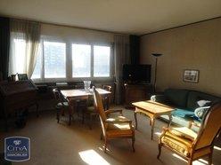 Appartement à vendre F4 à Strasbourg - Réf. 4967831