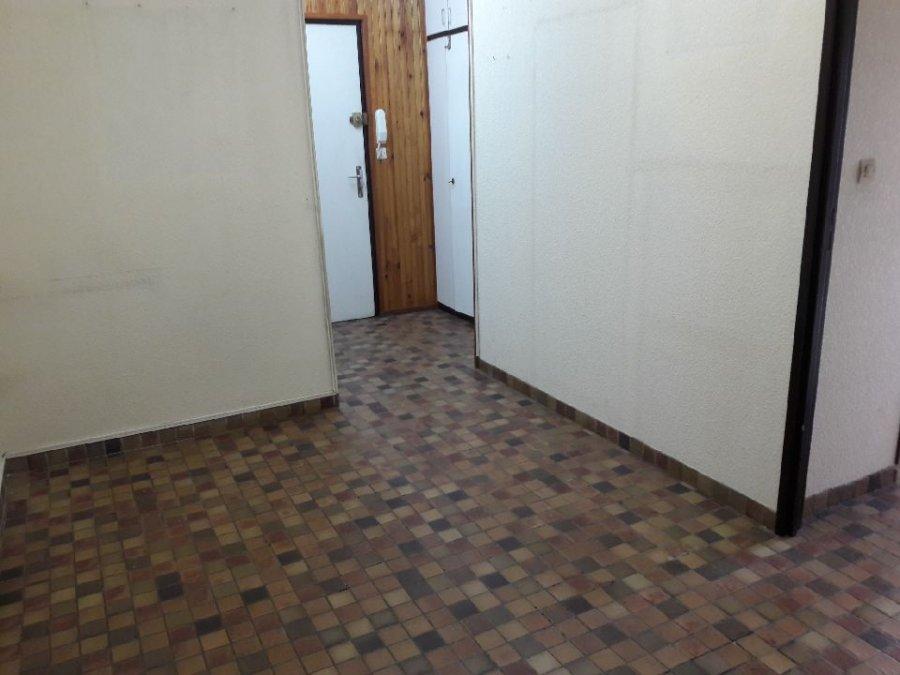acheter appartement 5 pièces 108 m² metz photo 3