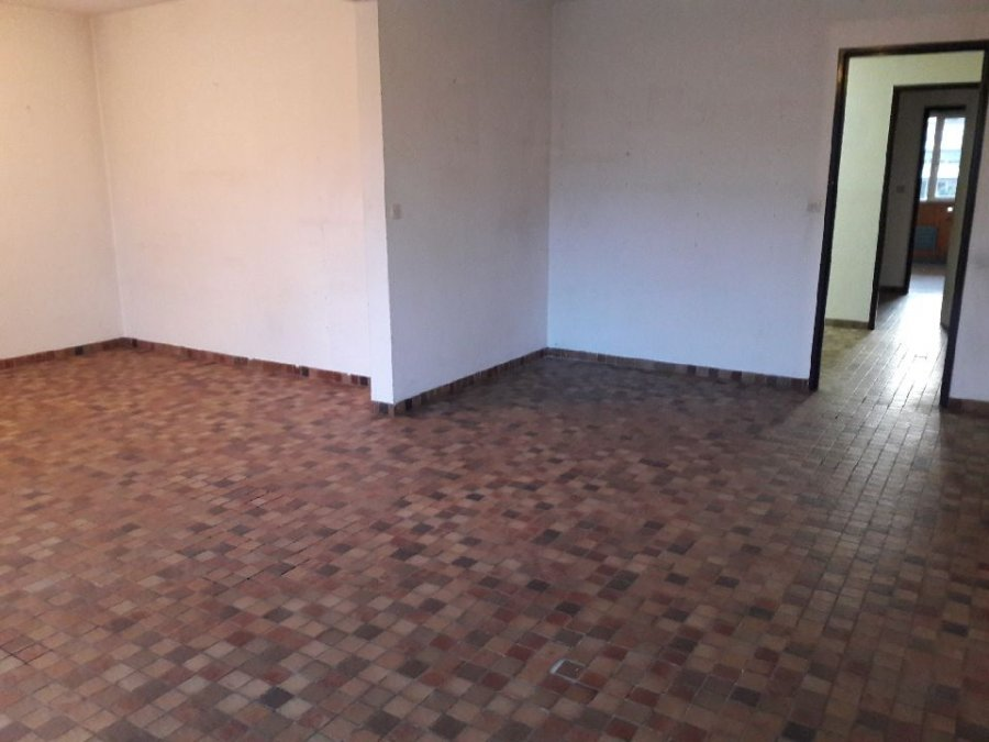 acheter appartement 5 pièces 108 m² metz photo 2