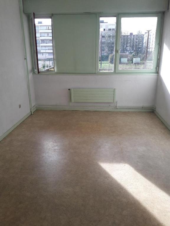acheter appartement 5 pièces 108 m² metz photo 6