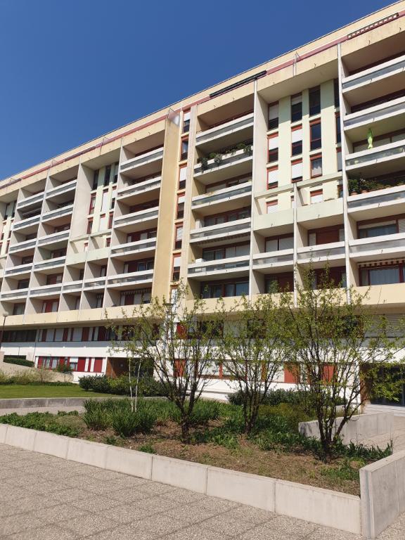 acheter appartement 5 pièces 108 m² metz photo 1