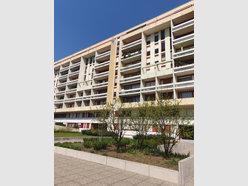 Appartement à vendre F5 à Metz - Réf. 6147479
