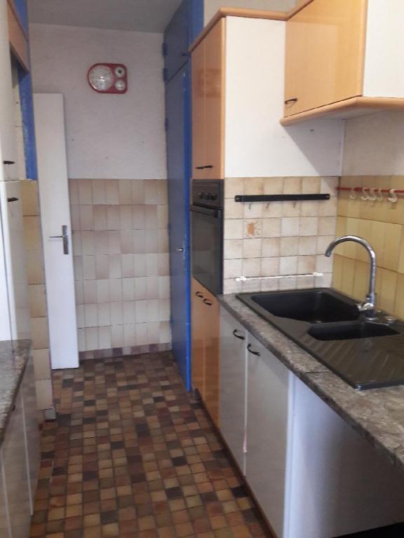 acheter appartement 5 pièces 108 m² metz photo 4