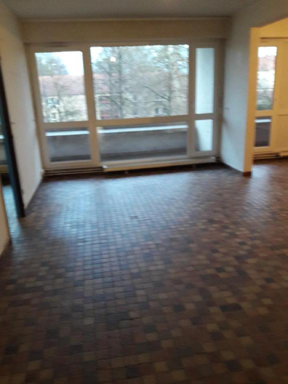 acheter appartement 5 pièces 108 m² metz photo 7