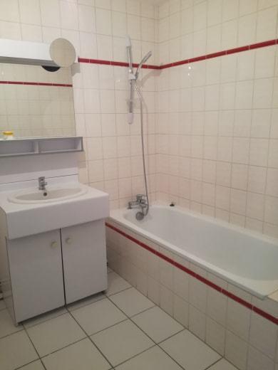 acheter appartement 3 pièces 79 m² ay-sur-moselle photo 3