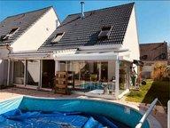 Maison à vendre à Saint-Louis - Réf. 6286743