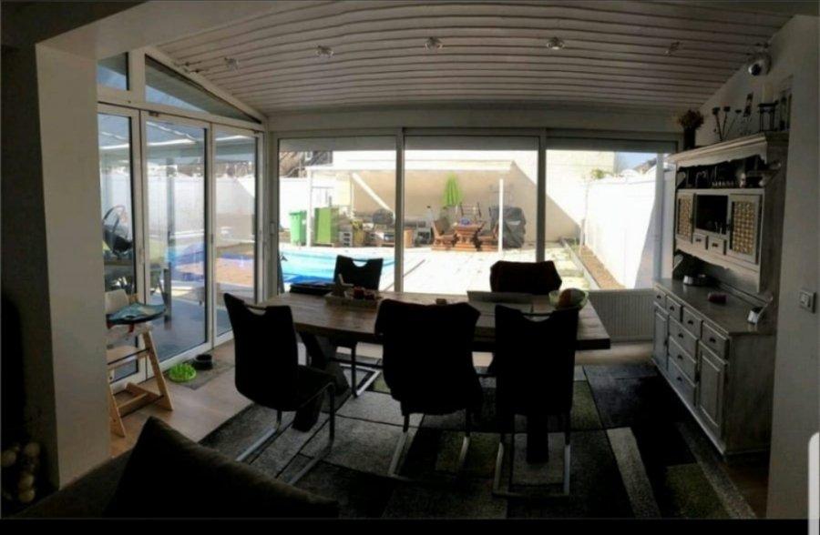 acheter maison 0 pièce 120 m² saint-louis photo 5