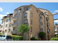 Appartement à vendre F1 à Metz - Réf. 6360727