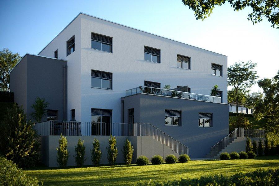 acheter maison jumelée 4 chambres 262.84 m² wiltz photo 2