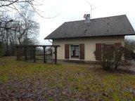 Maison à vendre 4 Chambres à Senones - Réf. 6049431