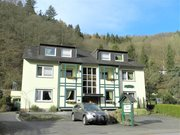 Investment building for rent 18 rooms in Traben-Trarbach - Ref. 7098007