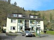 Immeuble de rapport à louer 18 Pièces à Traben-Trarbach (DE) - Réf. 7098007