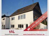 Haus zum Kauf 6 Zimmer in Lampaden - Ref. 6119063