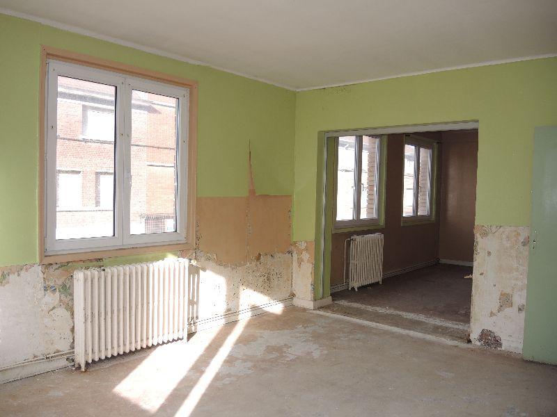 acheter appartement 5 pièces 99 m² loos photo 2