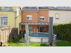 Maison à louer 5 Chambres à Niederkorn - Réf. 6647447