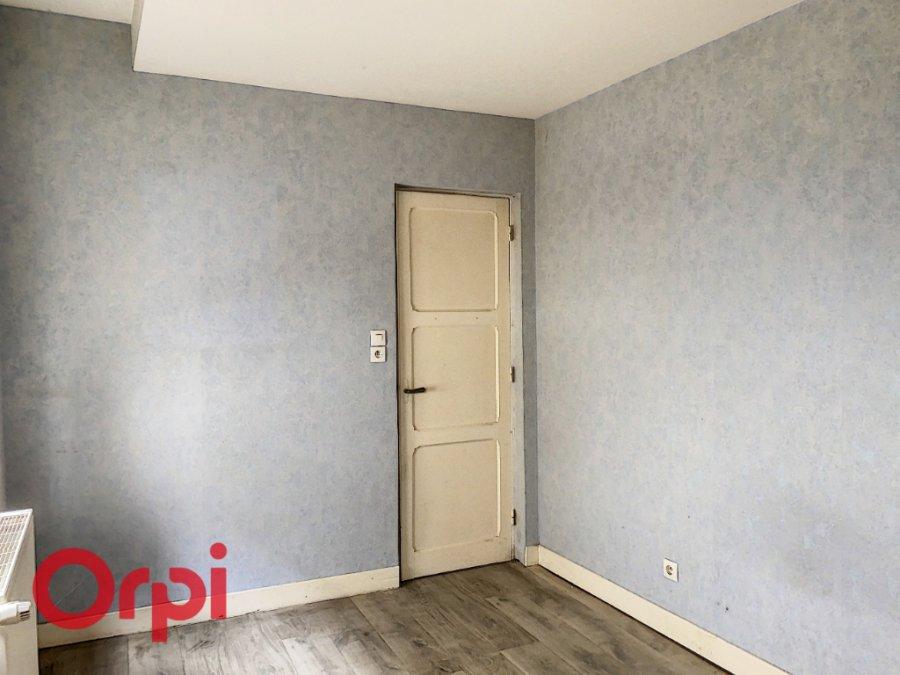 acheter appartement 3 pièces 80 m² bar-le-duc photo 6