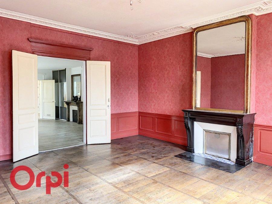 acheter appartement 3 pièces 80 m² bar-le-duc photo 1