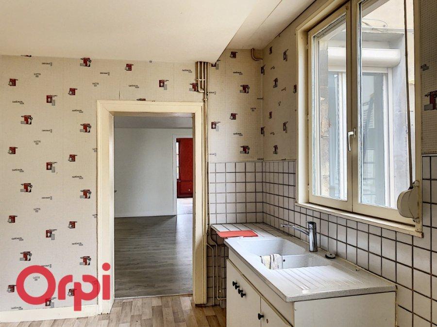 acheter appartement 3 pièces 80 m² bar-le-duc photo 7