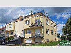 Penthouse for sale 2 bedrooms in Ellange - Ref. 6397591