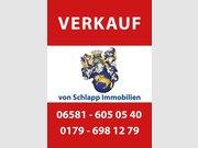 Investment building for sale 11 rooms in Saarbrücken - Ref. 6659735
