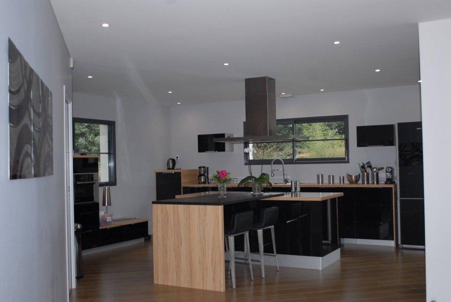 acheter maison 6 pièces 120 m² saint-brevin-les-pins photo 4