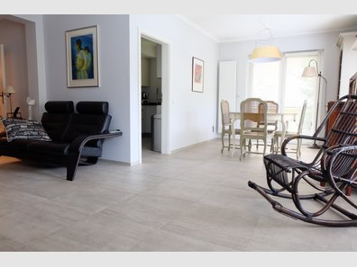 Apartment for sale 2 bedrooms in Luxembourg-Neudorf - Ref. 6667927
