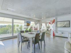 Apartment for rent 3 bedrooms in Alzingen - Ref. 6930071