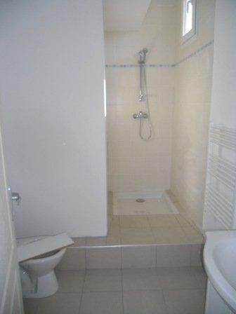 louer appartement 3 pièces 50 m² bouligny photo 4