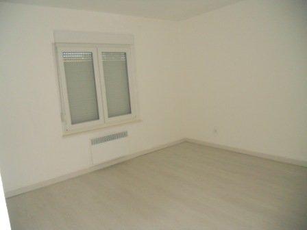 louer appartement 3 pièces 50 m² bouligny photo 2
