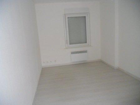 louer appartement 3 pièces 50 m² bouligny photo 3