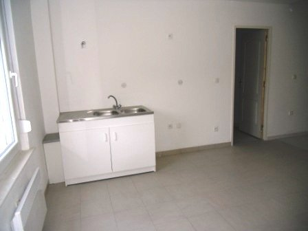 louer appartement 3 pièces 50 m² bouligny photo 1