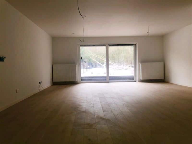 acheter appartement 0 pièce 76 m² mons photo 2