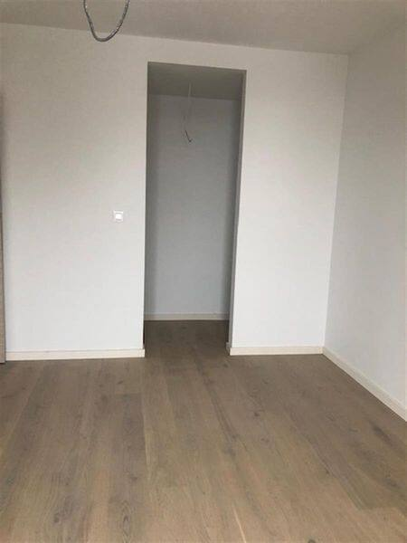 acheter appartement 0 pièce 76 m² mons photo 6