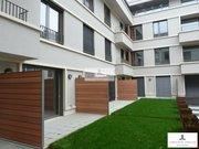 Appartement à louer 2 Chambres à Luxembourg-Hollerich - Réf. 6680215