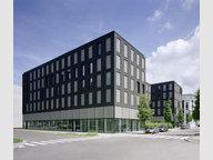 Bureau à louer à Luxembourg-Kirchberg - Réf. 7007895