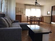 Appartement à vendre F3 à Thionville - Réf. 5963415