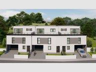 Maison à vendre F4 à Metz - Réf. 7077527
