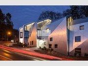 Apartment for rent 2 bedrooms in Luxembourg-Dommeldange - Ref. 6496151