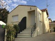 Maison à vendre F4 à La Plaine-sur-Mer - Réf. 5185431
