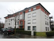 Apartment for rent 2 bedrooms in Luxembourg-Merl - Ref. 2305943