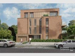 Appartement à vendre 1 Chambre à Luxembourg-Kirchberg - Réf. 6893463