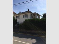 Maison à vendre F5 à Thionville-La Malgrange - Réf. 5910423